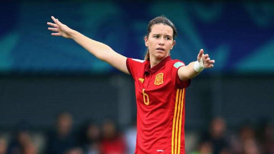 Futbolistas ON se niega a aceptar una compensación de hasta 100.000 euros por gastos de formación y propone un máximo de 20.000