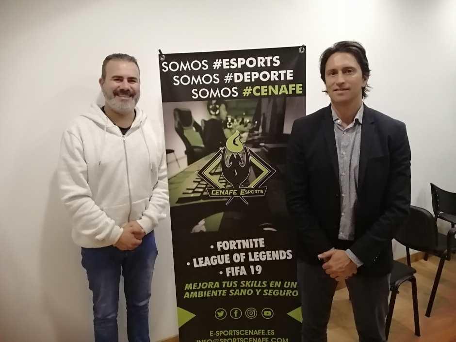 Los afiliados de Futbolistas ON tendrán descuentos en los cursos de 'Dirección deportiva', 'Scouting y análisis del juego' y 'Entrenador de porteros' de CENAFE