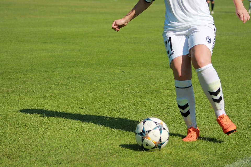 Futbolistas ON propone en la Comisión Paritaria un acuerdo para garantizar la aplicación del Convenio Colectivo del Fútbol Femenino más allá del 30 de junio de 2022